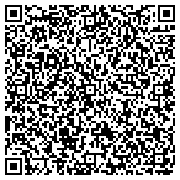 """QR-код с контактной информацией организации ТОО """"AlmatySNAB-LTD"""""""