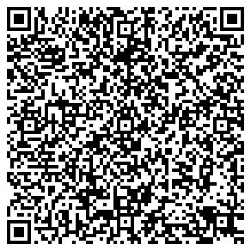 QR-код с контактной информацией организации ОАО МОСЭНЕРГОСЕТЬСТРОЙ