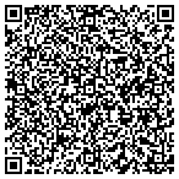 QR-код с контактной информацией организации Стеклопластиковые формы