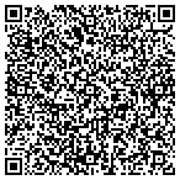 QR-код с контактной информацией организации ООО «ЭлектроТехМенеджер»