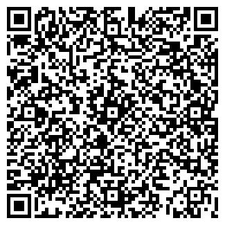 QR-код с контактной информацией организации Ltrade