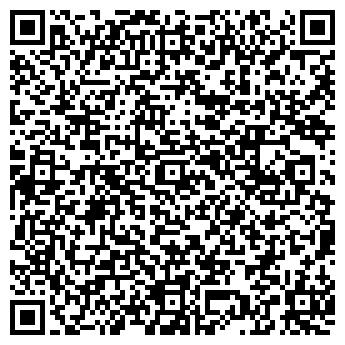 """QR-код с контактной информацией организации ООО """"ТПП Гарант"""""""