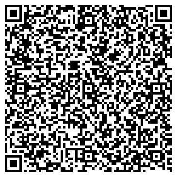 QR-код с контактной информацией организации ЗАО НАРОДНАЯ ТОРГОВАЯ СЕТЬ