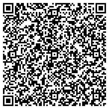 """QR-код с контактной информацией организации ЧПУП""""МонтажВентСтрой"""""""