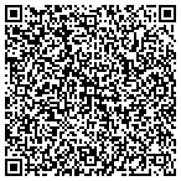 QR-код с контактной информацией организации ООО ПРОГРЕСССТРОЙ ПРОЕКТ-4