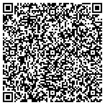 """QR-код с контактной информацией организации ООО """"Монолитстрой-Сервис"""""""