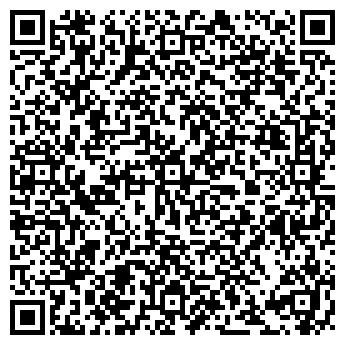 QR-код с контактной информацией организации ООО «МИЦЕАР-ТЕХНО»
