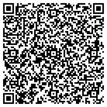QR-код с контактной информацией организации Новитербел ИООО