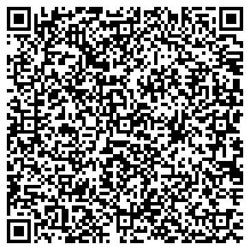QR-код с контактной информацией организации Иста Митеринг Сервис, ПИИ