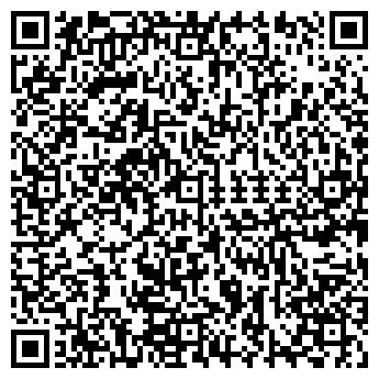 QR-код с контактной информацией организации Стиллар, ООО
