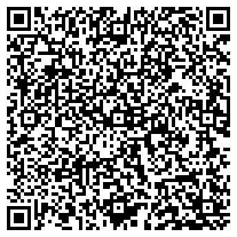 QR-код с контактной информацией организации Ассон Ролло, ООО