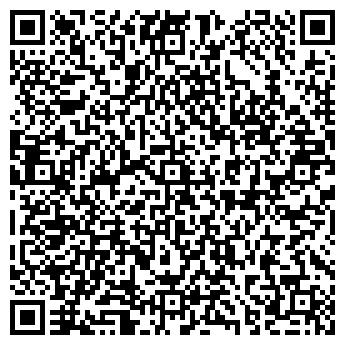 QR-код с контактной информацией организации Мхоян В. В., ИП