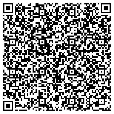 QR-код с контактной информацией организации СТРОЙПРОМИНВЕСТ, ООО
