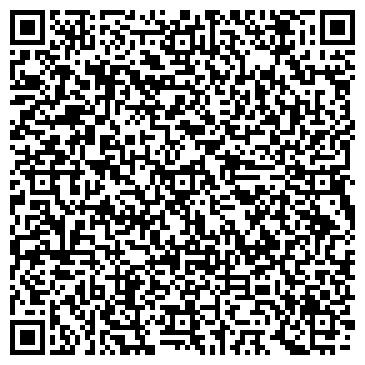 QR-код с контактной информацией организации Строй-Ка (Stroy-Ka), ИП