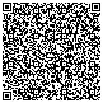 QR-код с контактной информацией организации Украинско-немецкое предприятие «КВБ-Украина», Общество с ограниченной ответственностью