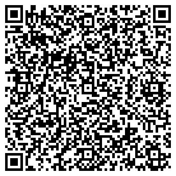 """QR-код с контактной информацией организации Общество с ограниченной ответственностью """"Polymer Stroy"""" Inc."""