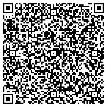 """QR-код с контактной информацией организации Общество с ограниченной ответственностью ООО """"АРМ Украина"""""""