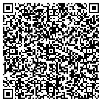 QR-код с контактной информацией организации СПД Насадюк Н. Ю.