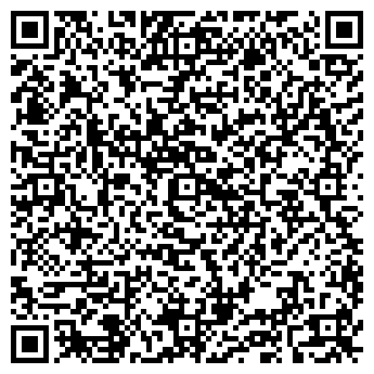QR-код с контактной информацией организации Ч.П.