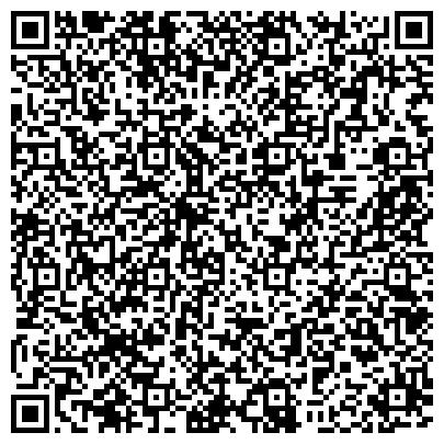 QR-код с контактной информацией организации Профмет - крыша Харьков
