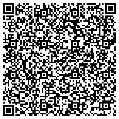 """QR-код с контактной информацией организации Торгово-строительная компания """"САМ ДОМ"""""""