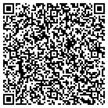 QR-код с контактной информацией организации ЧП Полифасад Крым