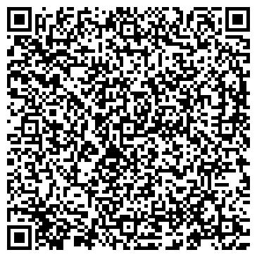 QR-код с контактной информацией организации Общество с ограниченной ответственностью ООО «Дрезднер Фенстербау»