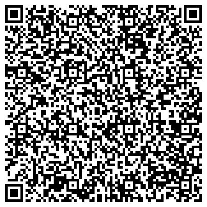 QR-код с контактной информацией организации ООО Торговый Дом «МВК», Общество с ограниченной ответственностью