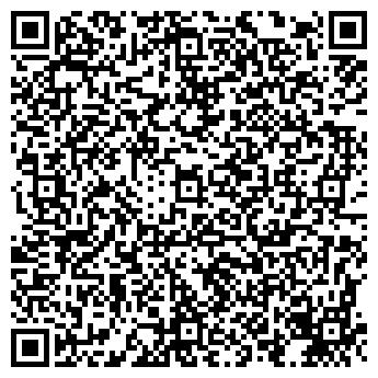 QR-код с контактной информацией организации ЧП Наконечний
