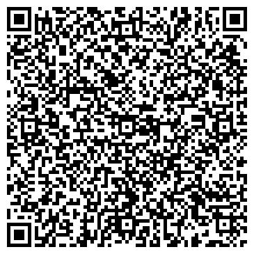 """QR-код с контактной информацией организации ООО """"ЮВИ Электроникс"""""""