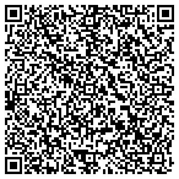 QR-код с контактной информацией организации OOO UKR-AMARANT