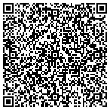 QR-код с контактной информацией организации ООО СМЗ