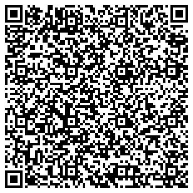 """QR-код с контактной информацией организации Коростышевский завод """"Реммашторф"""""""