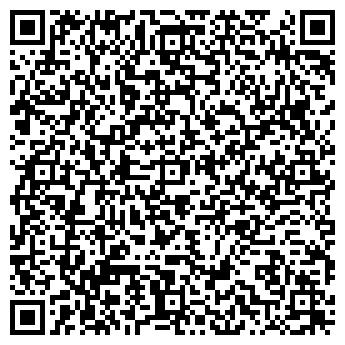 """QR-код с контактной информацией организации ТОВ """"Визар Буд"""""""