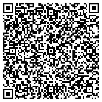 QR-код с контактной информацией организации Томенко, ЧП