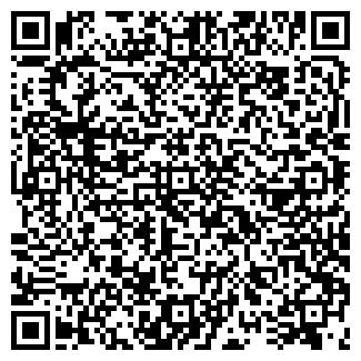 QR-код с контактной информацией организации Земба,ЧП