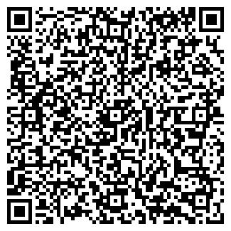 """QR-код с контактной информацией организации ТОВ """"СНАП"""""""