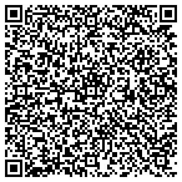 QR-код с контактной информацией организации Имлар, ООО