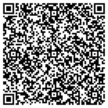 QR-код с контактной информацией организации ООО BGS INDUSTRIAL