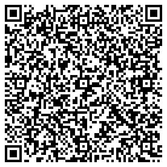 QR-код с контактной информацией организации Затвор ( Zatvor ), ЧП