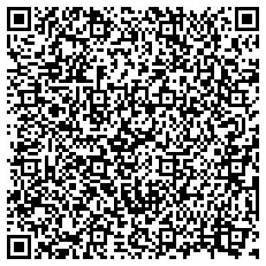QR-код с контактной информацией организации Одесский завод автоагрегатов, ОАО