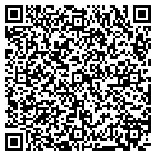 QR-код с контактной информацией организации Компания Алпром