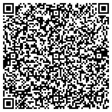 QR-код с контактной информацией организации Новый Двор, ООО
