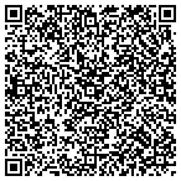 QR-код с контактной информацией организации Украинско-Китайский Альянс , ООО