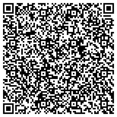 QR-код с контактной информацией организации Фирма Делис ЛТД, ООО