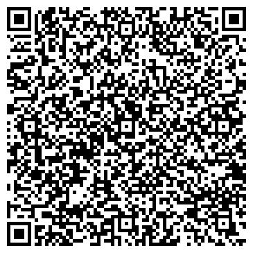 QR-код с контактной информацией организации Глинка, ЧП
