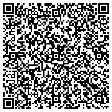 QR-код с контактной информацией организации Шаховая,ЧП