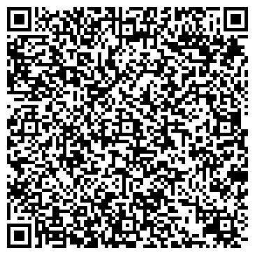 QR-код с контактной информацией организации Гудзь О.В., СПД