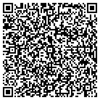 QR-код с контактной информацией организации Машэнерго-Украина, ТД