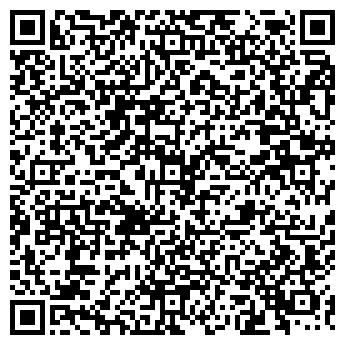 """QR-код с контактной информацией организации Общество с ограниченной ответственностью ООО """"ЛИФТМОНТАЖ"""""""